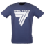 Koszulka Trec Nutrition MEN'S TREC WEAR - PLAY HARD 004 - T-SHIRT 004/BLUE