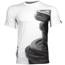 Koszulka Trec Nutrition MEN'S TREC WEAR - WEIGHT - T-SHIRT 031/WHITE