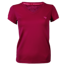 Koszulka Trec Nutrition WOMEN'S TREC WEAR - COOLTREC 017 - T-SHIRT/PURPLE