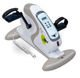 Mini rower Tecnovita by BH Electric MBike YFAX611