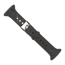 Pasek Suunto M-Series Black Cross Pattern Strap