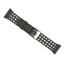 Pasek Suunto M-Series Ventilated Black Strap