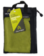 Ręcznik McNett Outgo Towel Outgo Green Medium 68154