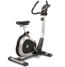 Rower treningowy BH Fitness Artic H673 + Pulsometr GRATIS