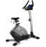 Rower treningowy BH Fitness TFB Dual H862