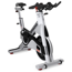Rower treningowy Spinning Spinner NXT