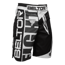 Spodnie Beltor FIGHT SHORTS – FIGHT