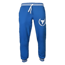 Spodnie Trec Nutrition MEN'S TREC WEAR - PANTS 032/BLUE