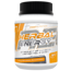 Trec Nutrition Herbal Energy 120 tab