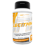 Trec Nutrition Lecithin 60 cap