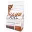 Trec Nutrition MASS XXL 3000g