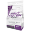Trec Nutrition Night Protein Blend 750 g