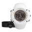 Zegarek Suunto Ambit3 Run White HR