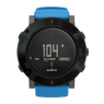 Zegarek outdoorowy Suunto Core Blue Crush