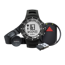 Zestaw Suunto Quest Black GPS Pack