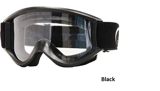 Gogle Smith Optics: SC