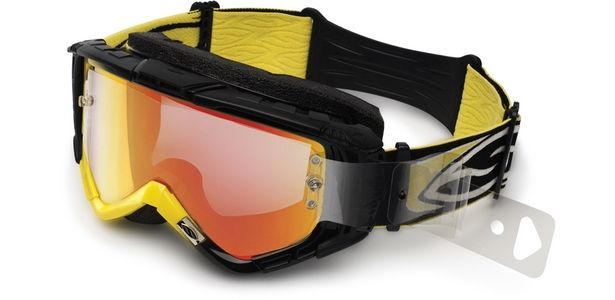 Zrywki Smith Optics: Zrywki SMITH