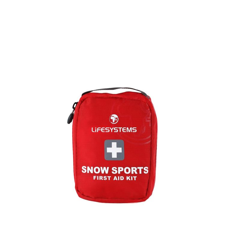 Apteczka Lifesystem Snow Sports First Aid Kit