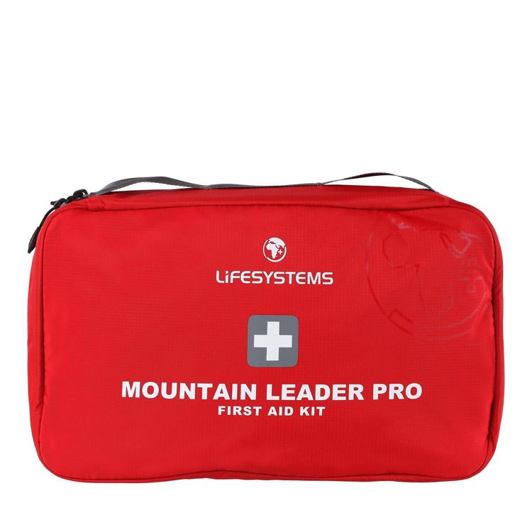 Apteczka Lifesystems Mountain Leader Pro First Aid Kit