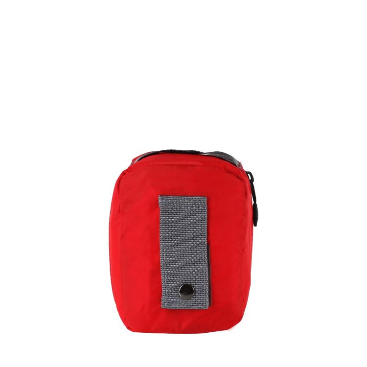 Apteczka Lifesystems Trek First Aid Kit