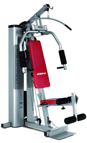Atlas BH FITNESS G112X MultiGym Plus