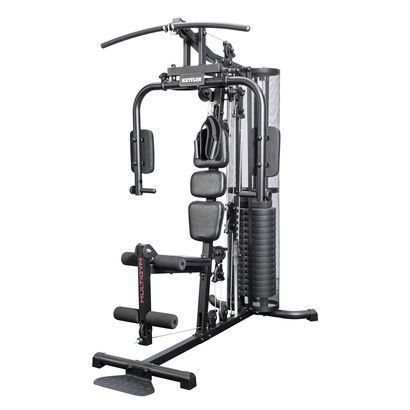 Atlas Kettler Multigym