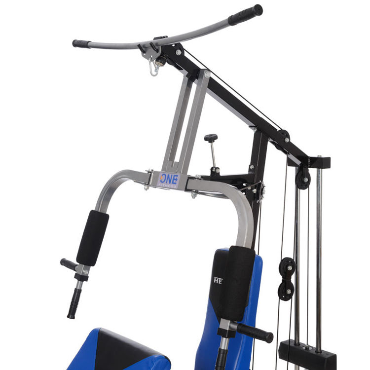 Atlas ONE FITNESS Hektor 3