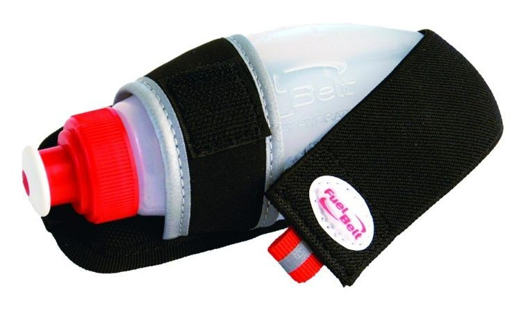 Bidon FuelBelt Gel Flask Holder Clip