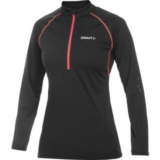 Bluza damska Craft Active Run Longsleeve Tee