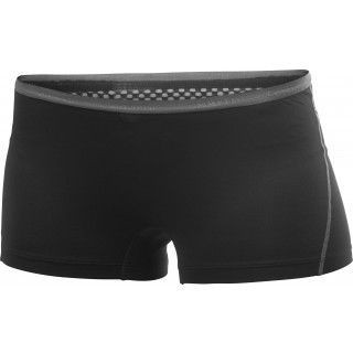 Bokserki damskie Craft Cool Boxer with Mesh