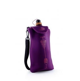Bukłak GSI Outdoors Wine Tote Grenache