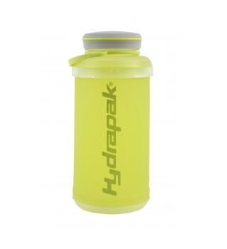 Butelka Hydrapak Stash 750ml