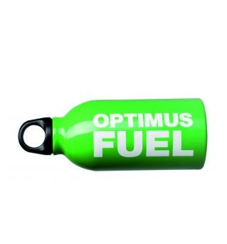 Butelka Optimus Fuel Bottle S 250 ml, Child Safe