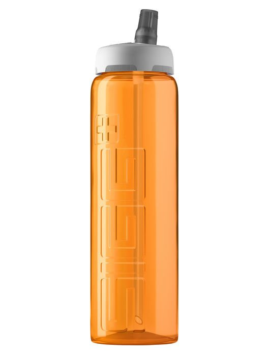 Butelka SIGG VIVA NAT Orange 0.75L 8468.50