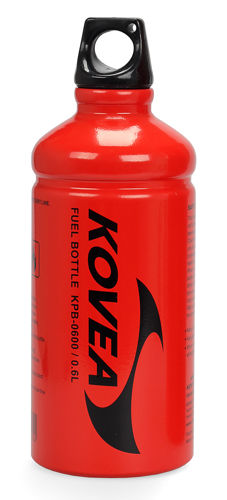 Butelka na paliwo Kovea Fuel Bottle 1000 ml