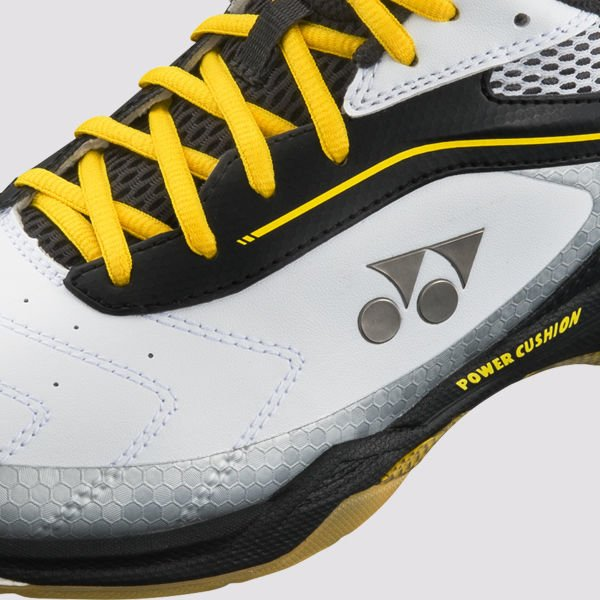 Buty do badmintona Yonex PC 65