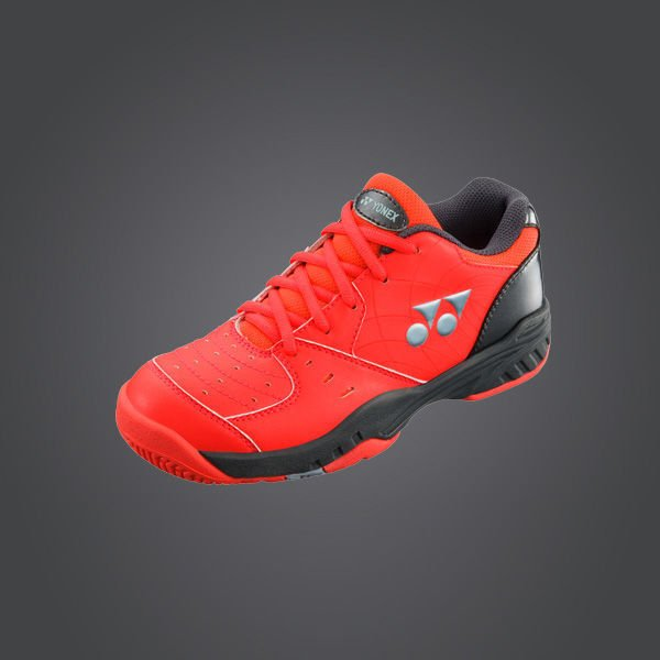 Buty do tenisa Yonex Eclipsion JR