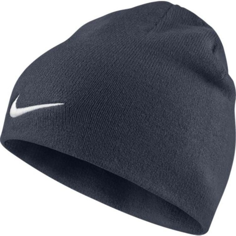 CZAPKA NIKE TEAM PERFORMANCE /646406 451