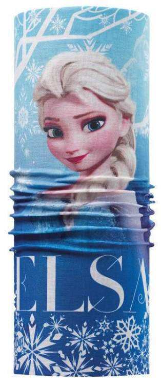 Chusta Child Original Buff® Frozen ELSA