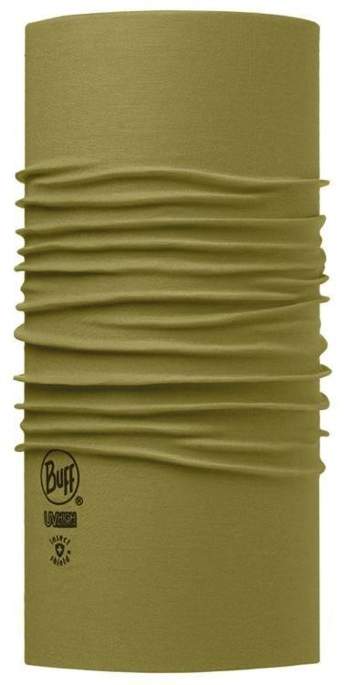 Chusta Insect Shield Buff® Solid Olive