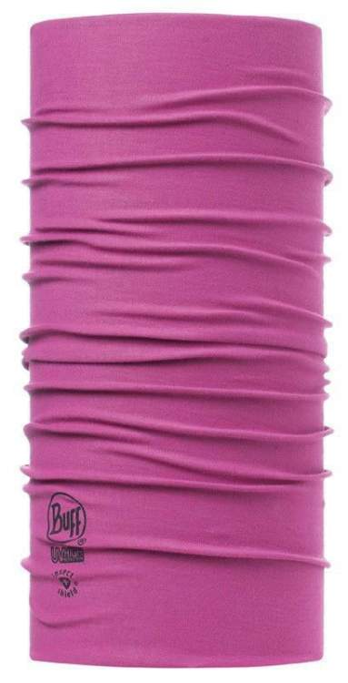 Chusta Insect Shield Buff® VIOLET