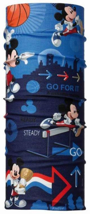Chusta Junior Buff® Disney READY