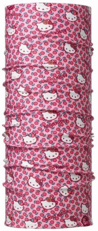 Chusta Junior Buff® Hello Kitty FIELDS
