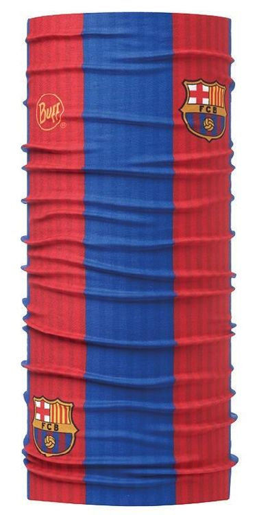 Chusta Original BUFF FCB Jr 1a EQUIPMENT 16-17