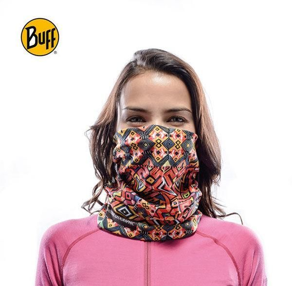Chusta Original Buff® SEN