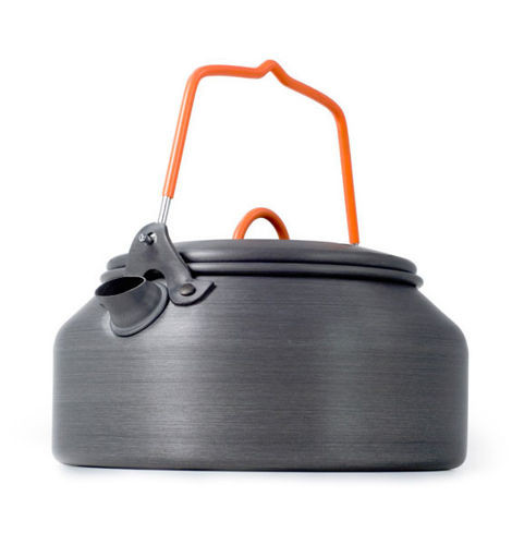 Czajnik GSI Outdoors Tea Kettle Hae - 1qt