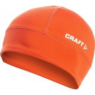 Czapeczka Craft Light Thermal Hat