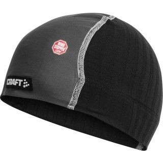 Czapka Craft Active Extreme WS Hat