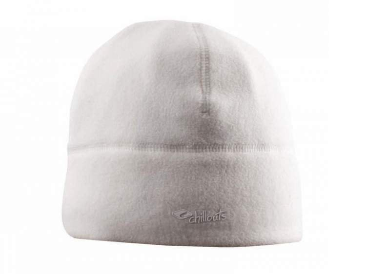 Czapka zimowa CHILLOUTS Freeze Fleece Hat FFH01