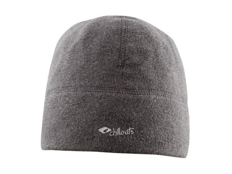 Czapka zimowa CHILLOUTS Freeze Fleece Hat FFH03